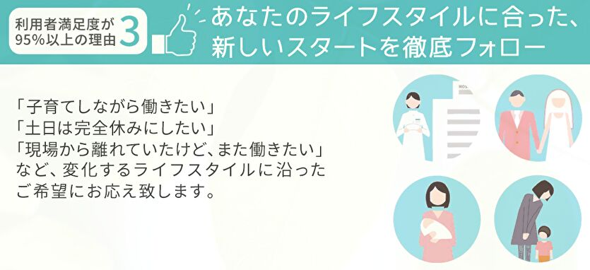 看護師 単発バイト 採血